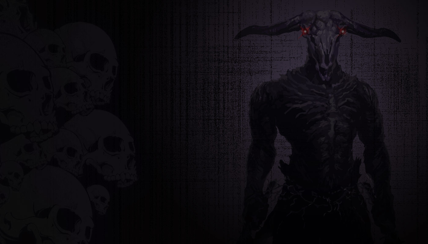Neverwinter Game Post 2