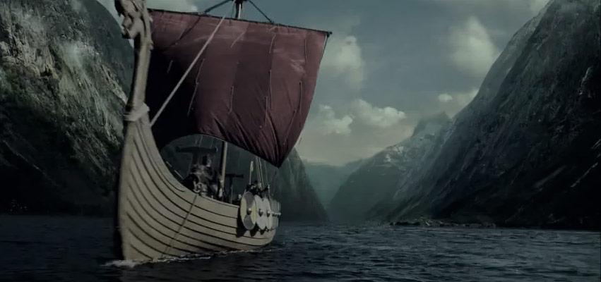 northmen-attack-1