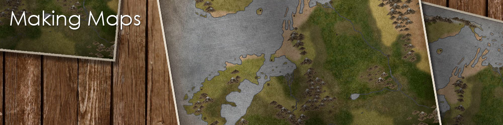 Need to make a campaign or world map throwing twenties inkarnate gumiabroncs Gallery