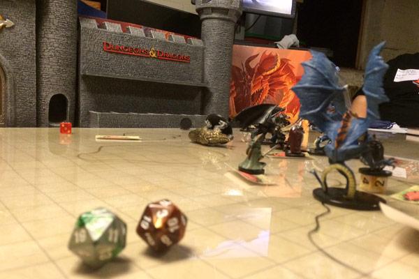 session-9-battle-1