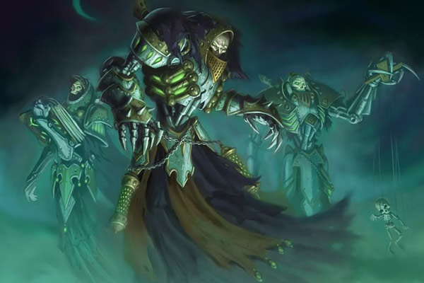 dungeons-and-dragons-game-session-10-wraiths