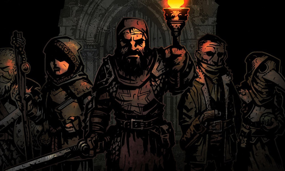 best-video-games-to-inspire-DMs-2-darkest-dungeon