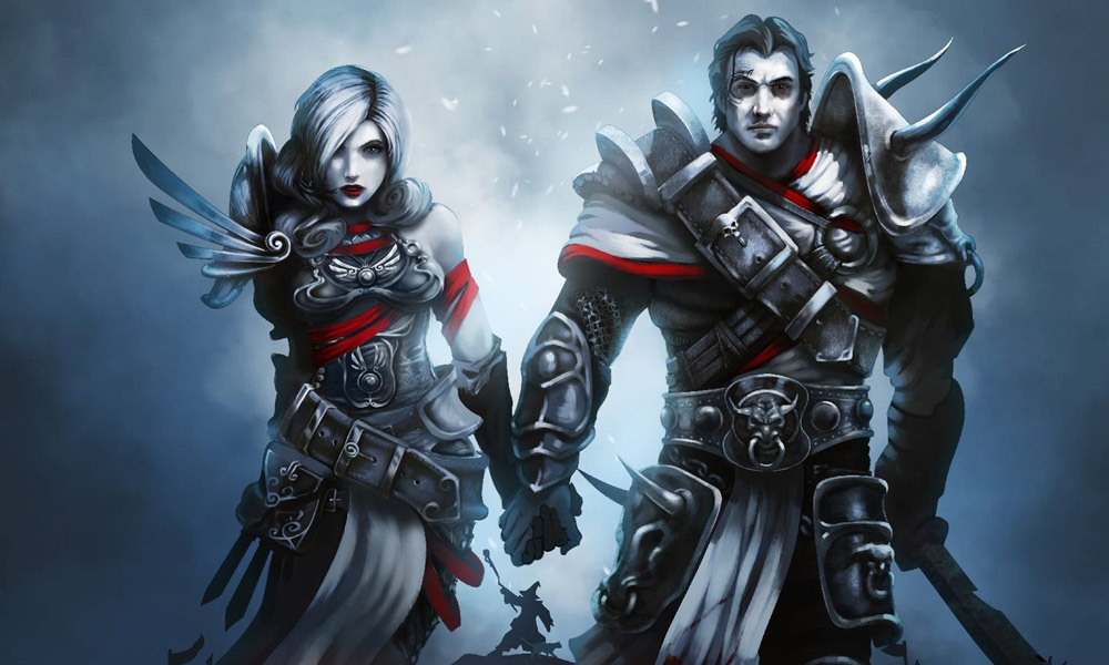 best-video-games-to-inspire-DMs-3-divinity-original-sin